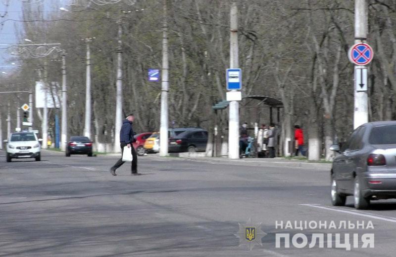 З початку року на Донеччині у ДТП загинули 12 пішоходів, більше 70 – травмовані, фото-5