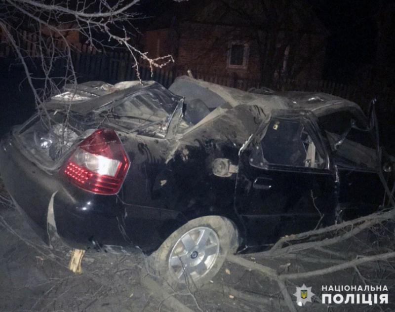 15 дорожньо-транспортних пригод з постраждалими сталося в Покровську та Покровському районі з початку року, фото-2