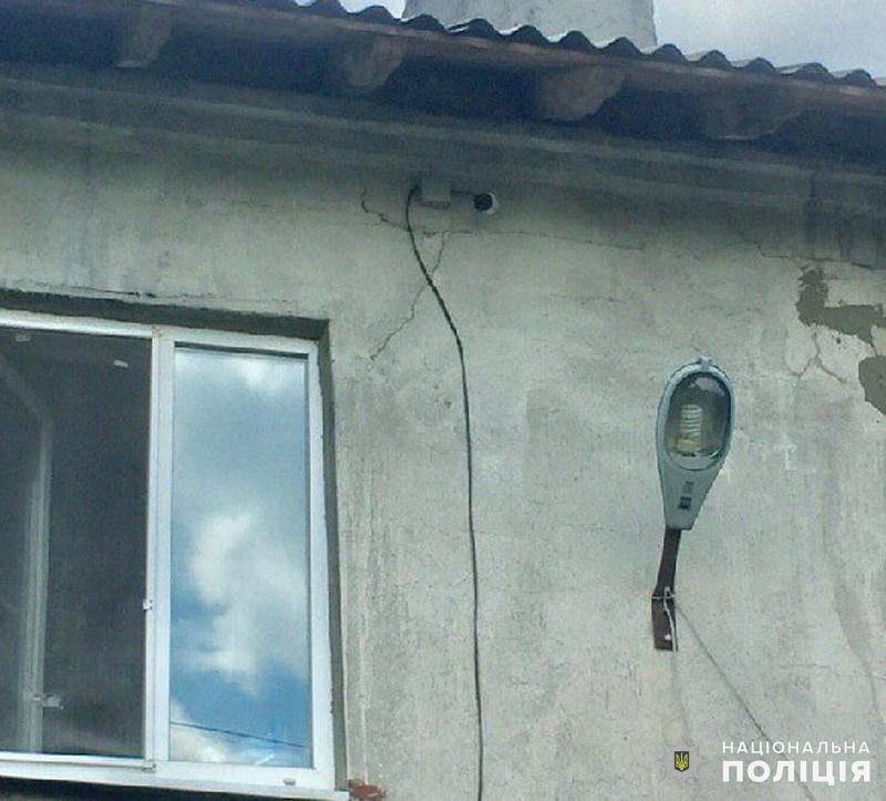 Сьомий безпечний будинок з'явився у Мирнограді, фото-2