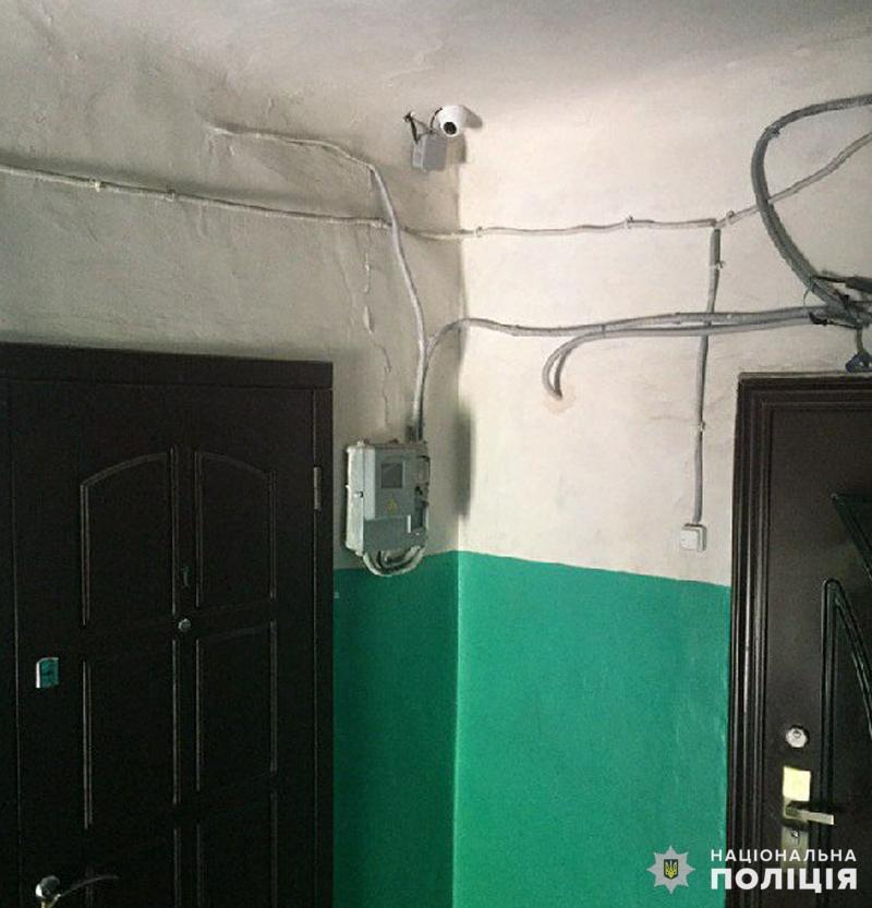 Сьомий безпечний будинок з'явився у Мирнограді, фото-3