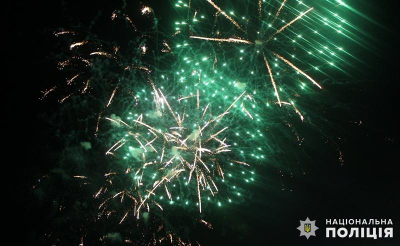 Праздничные выходные в Покровске прошли спокойно, фото-9