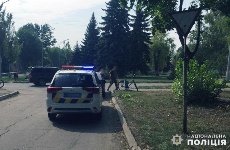 Правоохранители рассказали подробности утреннего ДТП в Родинском, фото-2