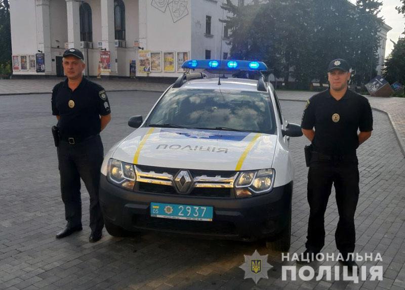 До уваги покровчан: з початку року на Донеччині сталося близько 2,5 тисяч ДТП, фото-2