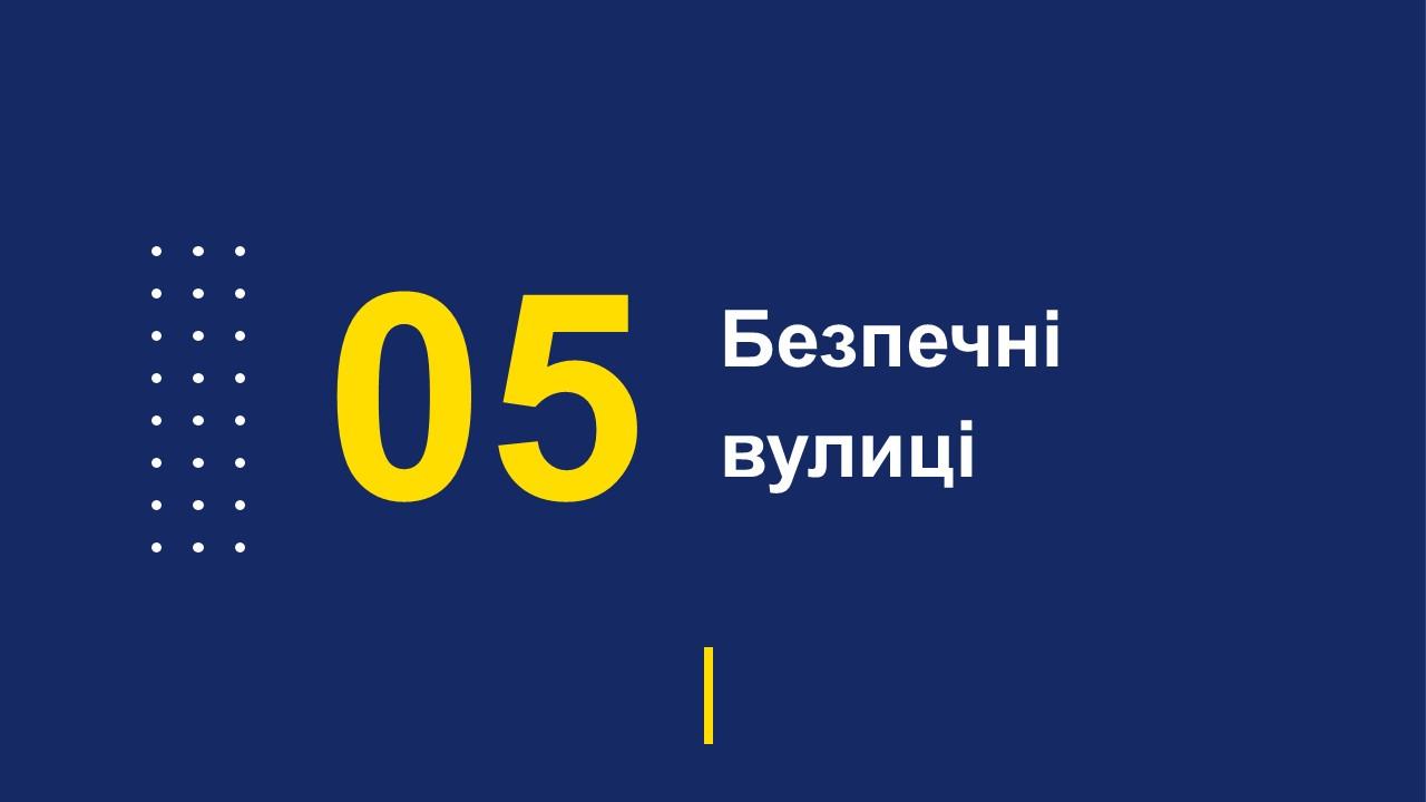 Звіт керівника поліції Добропілля перед населенням за 2018 рік, фото-11