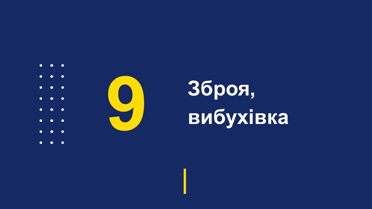 Звіт керівника поліції Добропілля перед населенням за 2018 рік, фото-21