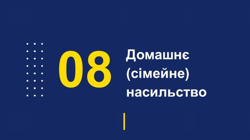 Начальник поліції Добропілля відзвітував перед населенням за 1 квартал 2019 року, фото-17