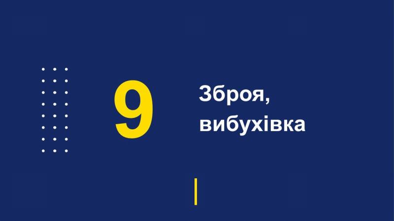 Начальник поліції Добропілля відзвітував перед населенням за 1 квартал 2019 року, фото-19