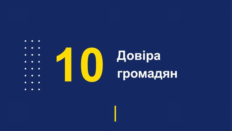 Начальник поліції Добропілля відзвітував перед населенням за 1 квартал 2019 року, фото-21