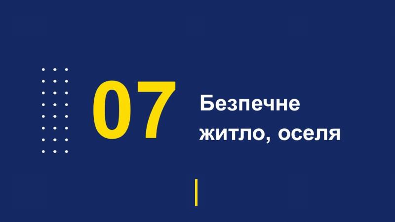 Звіт начальника поліції Покровська перед громадою за 4 місяця 2019 року, фото-16
