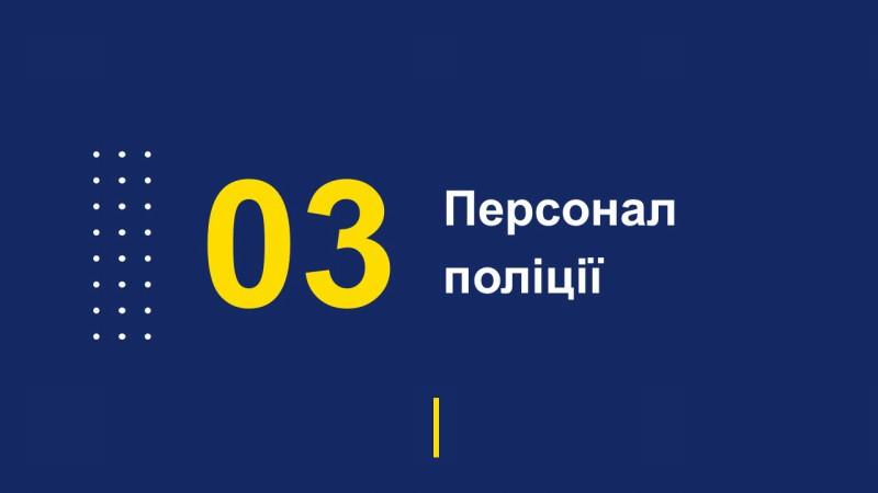 Звіт начальника поліції Покровська перед громадою за 4 місяця 2019 року, фото-5